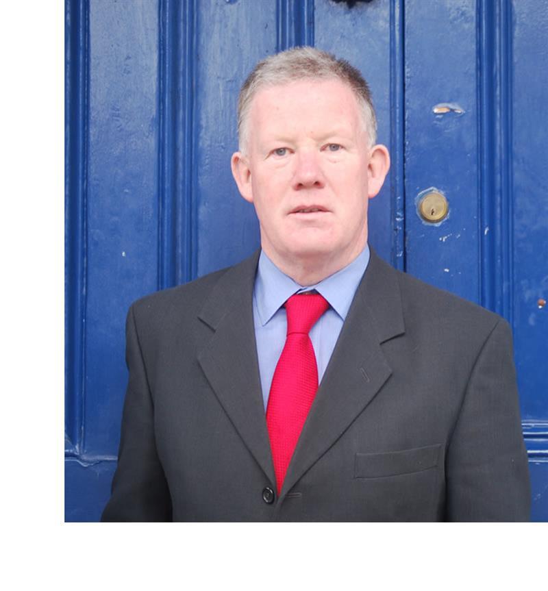 Principal Mr Declan Rowley SM.jpg