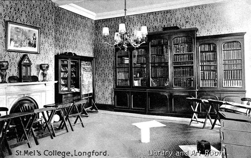 C10.6Library and Art Room.jpg