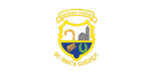€6.3 million allocated to Longford's St Mel's College for significant refurbishment of iconic 1865 building